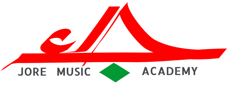 آکادمی جرعه - آموزش خوانندگی، نوازندگی ،مسابقه و ...